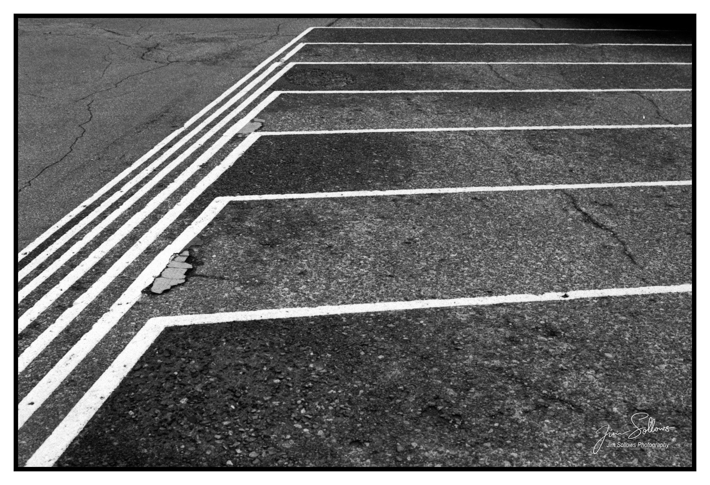 @JimSollows My submission for Concrete #concretefilm #fridayfavourites #ilfordphoto Nikon FM w Ilford HP5 film
